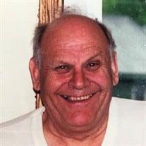 Kenneth L. Eschendal