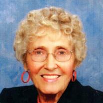 Shirley Jean Heck