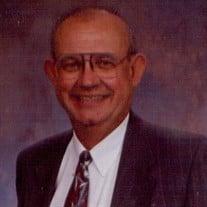 James E. Meeks