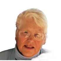 Sharon Ann Ditsworth