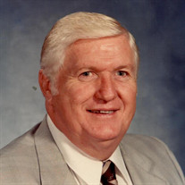 Robert E.  Rayle Jr.