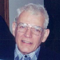 Stephan G. Schaaf