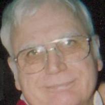 Robert Grant Toops