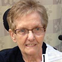 Sharon L. Seekon