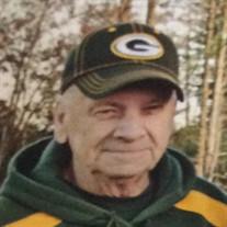 Gene D. Baker