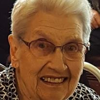 Stella Stattelman