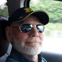 Gary L. Downs
