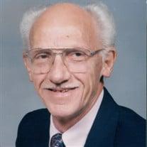 John  C.  Braun