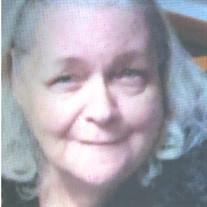 Bobbi Kaye Steele