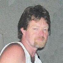 Michael Phillip (Mike) Price of Cordova, TN