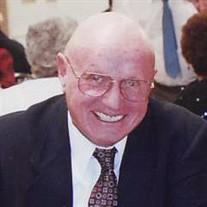 Robert  H. Holz