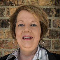 Julie Phillips Eggert