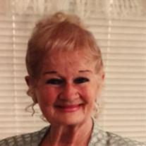 Geraldine M. Slaweski