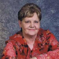 Geraldene Bowling