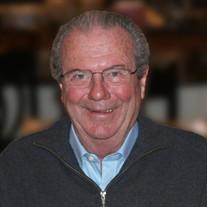 John Robert Beattie