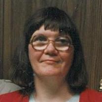 Barbara A. Bridges