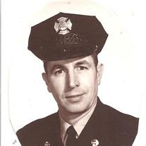 Robert W. Radermacher