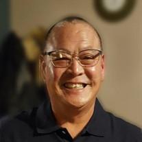 Philip  Minng Chien