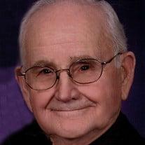Leslie Dean Shrader