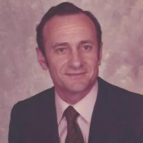 Marvin  Kimzy  Burgess