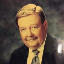 Carl Flore Anselmi