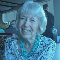 June M. Miller