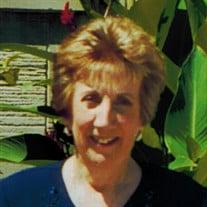 Ann Marie Perkowski