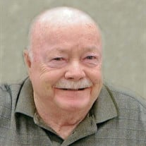 Francis McGivern