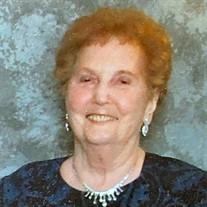 Lucille F. Akin