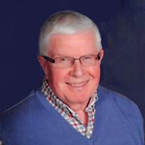 Jay Allen Dunbar