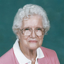 Fairleigh Ann Cisne Wilson