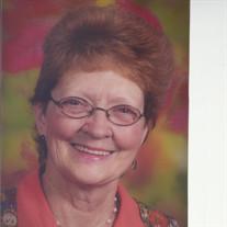 Kathleen T. Osterhout