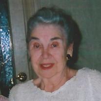 Miriam Suszynski