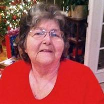 Maurnetia Sue Neal