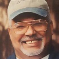 Charles Augustus  Brown