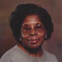 Lois Mildred Gaither