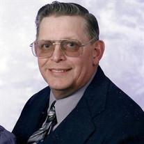 Eugene L.  Leppiaho