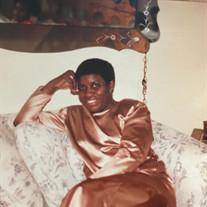 Marjorie R. Reid