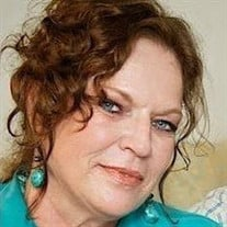 Susan Elain Simpson