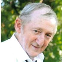Harold E. Long