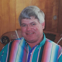 David A. Stevens