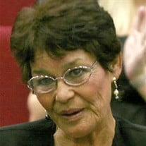 Elvira A. Gamez
