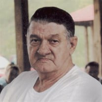 Willard Lee Skeens, Sr.