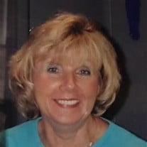 Elaine M. Hale