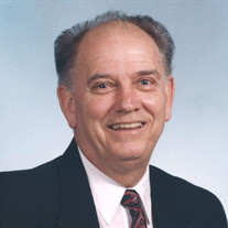 Mr. David Frank Gilmore