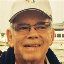 Steven G. Frew