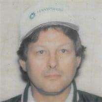 Mr. David T. Cote