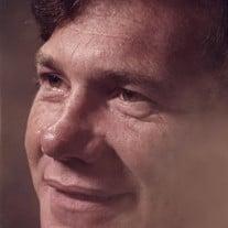 Jerry R. Sweet