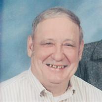 Wayne Claude Lowe