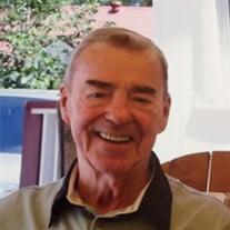 Mr. Jim Robinson